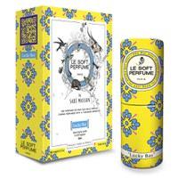 Le Soft Perfume Lucky Bay