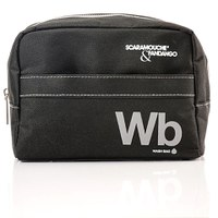 Scaramouche & Fandango Men's Wash Bag