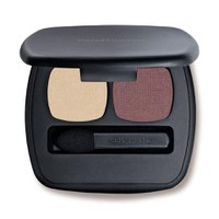 Sombra de ojos bareMinerals Ready 2.0 - The Covert Affair