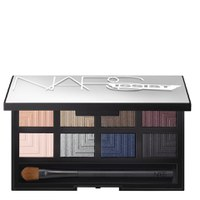 NARS Cosmetics Dual-Intensity Eyeshadow - NARSissist