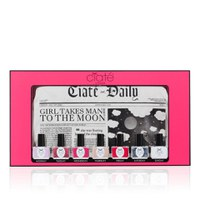 Ciate London The Ciate Daily Varnish