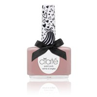 Ciate London Sweet Talk Varnish