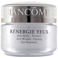 Lancôme Rénergie Yeux Augencreme 15ml