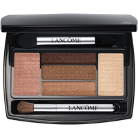 Lancôme Hypnôse Star Eyes Eye Shadow Palette ST7 Brun Au Naturel 4.3g