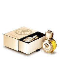 Eau de parfumepara mujer Versace Eros 30 ml