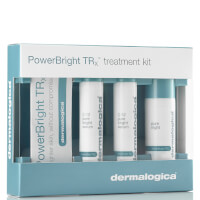 Dermalogica PowerBright TRx Behandlungsset