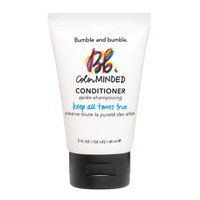 Bumble and bumble Color Minded Conditioner (60ml)