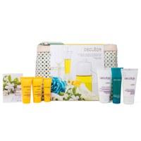 DECLÉOR Hydrating Body Kit (Free Gift)