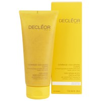 DECLÉOR 1000 Grain Body Exfoliator (200 ml)