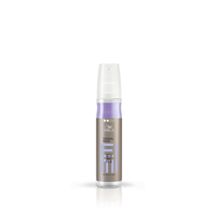 Wella Professionals EIMI spray thermo-protecteur (150ml)
