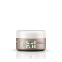 Crème tenue flexible Wella Professionals EIMI Grip Cream (75ml)
