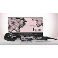 L'Oreal Professionnel Steampod Fatale Limited Edition