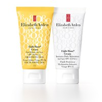 Elizabeth Arden Eight Hour Face and Sun Duo (Worth £56.00)
