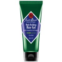 Jack Black Hair Gel (96 g)