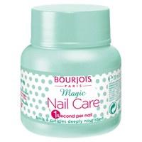 Bourjois Nail Rehab Cuticle Care (35ml)