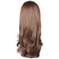 Beauty Works Double Volume Remy Hair Extensions - 4/6 Chocolate
