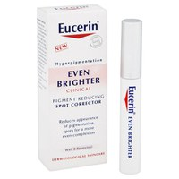 Eucerin® Even Brighter Clinical Pigmentreduzierender Korrekturstift (5ml)