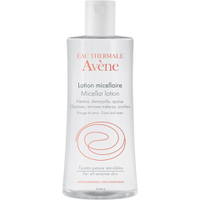 Avène lotion micellaire (400ml)