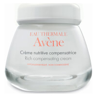 Crema rica Avène Rich Compensating Cream (50ml)