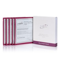 111SKIN Bio Cellulose Treatment Mask Box (Pack of 5)