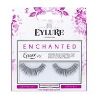 Eylure Enchanted False Lashes - Grace