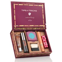 benefit Do the Hoola