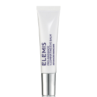Elemis Pro-Radiance Illuminating Eye Balm (10 ml)