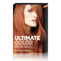 Paul Mitchell Ultimate Color Repair Take Home Kit