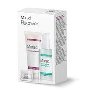 Murad Post Procedure Recover Value Set (Worth: £65.00)