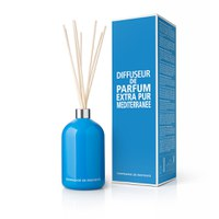 Compagnie de Provence Extra Pur Fragrance Diffuser - Mediterranean Sea (200ml)