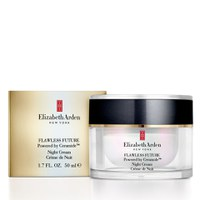 Elizabeth Arden Flawless Future Powered by Ceramide Night Cream (50ml)
