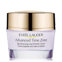 Estée Lauder Advanced Time Zone Age Reversing Line/Wrinkle Creme SPF15 N/C 50ml