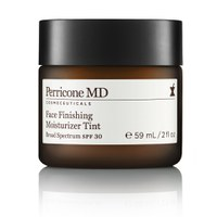 Perricone MD Face Finishing Moisturiser Tint (59ml)