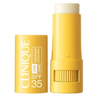 Stick protector Clinique SPF35 Targeted Protection (6g)