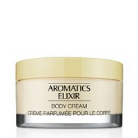 Crema Corporal Clinique Aromatics Elixir