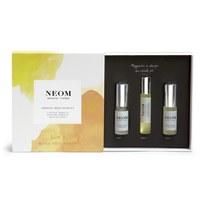 Neom Essential Mood Lifting-Set