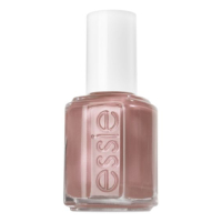 essie Professional Buy Me A Cameo Nail Varnish (13.5Ml)