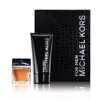 Michael Kors Modern Man Set (50ml) (Worth: £68.00)