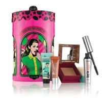 benefit You're So Party Gift Set (Worth £39.50)