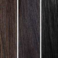 Beauty Works 100% Remy Colour Swatch - Dark Bundle