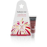 Balance Me Luscious Lips (10ml)