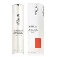 Hidratante de noche AdvancedWrinkle Killerde skinChemists(50 ml)