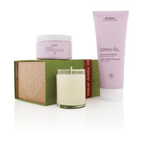 Aveda A Gift to Melt Away Stress (Worth £52.16)