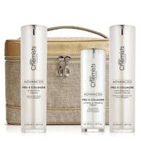 skinChemists Pro-5 Collagen Enhancing Set (Worth £239.96)