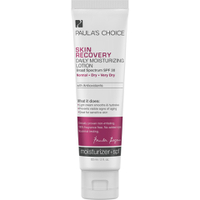 Paula's Choice Skin Recovery Daily Moisturizing Lotion SPF30 (60ml)
