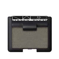 NARS Cosmetics Steven Klein Never Too Late Single Eyeshadow