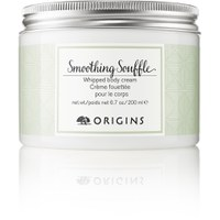 Crema Corporal Origins Smoothing Souffle Whipped (200ml)