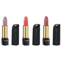 Lancôme LAbsolu Rouge Lipstick SPF12 4.2ml