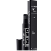 Instant Eye Lift Instant Effects