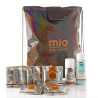 Mio Skincare Runners Needs Kit